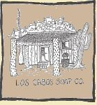 Los Cabos Soap company. Showing an old Baja style rustic ranch similar to the ranch where the Los Cabos natural soaps are made.
